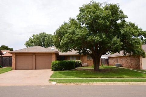 Photo of 5510 91st St, Lubbock, TX 79424