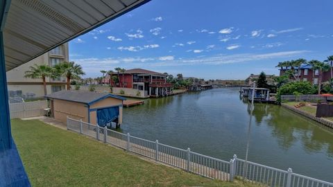 Photo of 203 W Sunset Dr, South Padre Island, TX 78597
