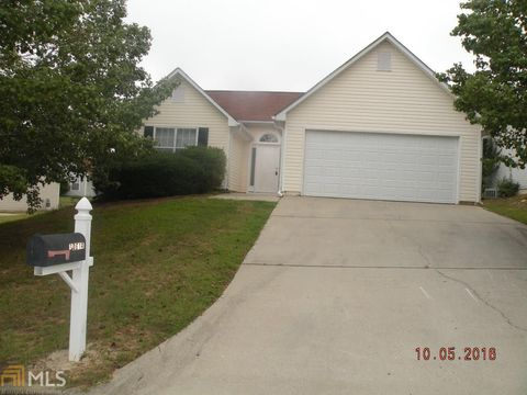 Photo of 10614 Pecan Ln, Jonesboro, GA 30238