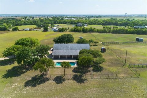 Photo of 9100 State Highway 130, Hutto, TX 78634