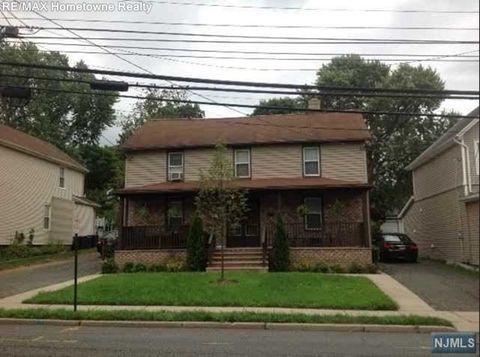 82 Prospect St, Midland Park, NJ 07432