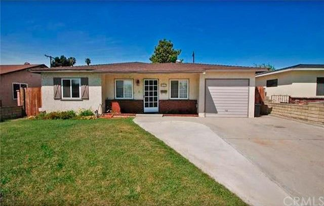 415 s sunset ave azusa ca 91702 home for sale real estate