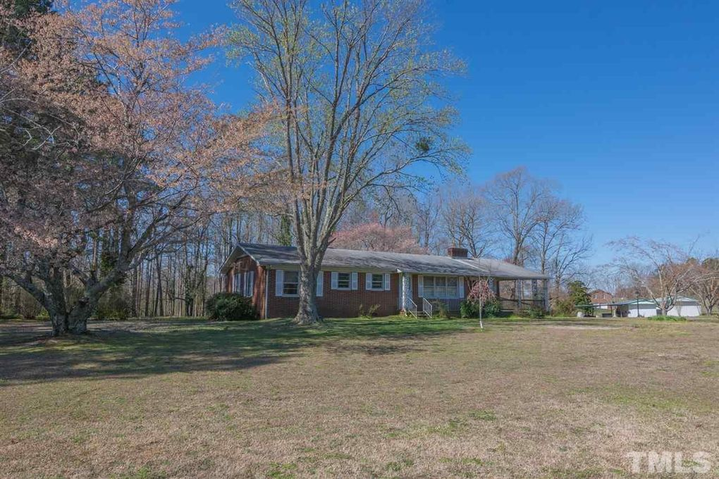 Homes For Sale By Owner In Macon County Nc