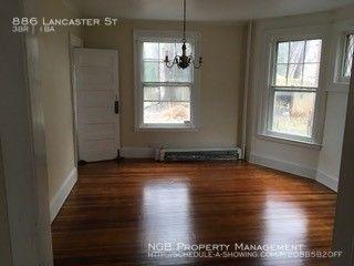 Photo of 886 Lancaster St, Albany, NY 12203