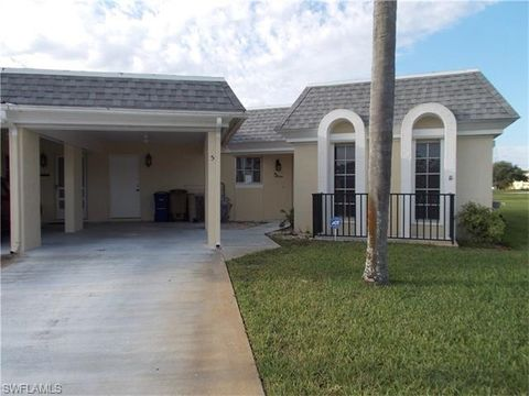 page 3 lehigh acres fl apartments for rent