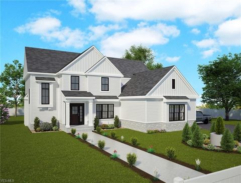 S/l 97 Burgundy Ct, Concord, OH 44077