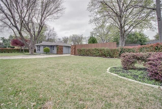 4931 W Mockingbird Ln, Dallas, TX 75209