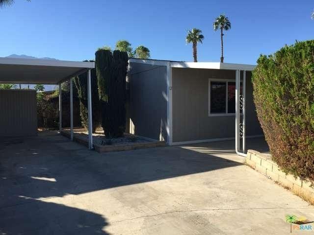 12 Calle De Estrellas Palm Springs Ca 92264 Realtor Com 174