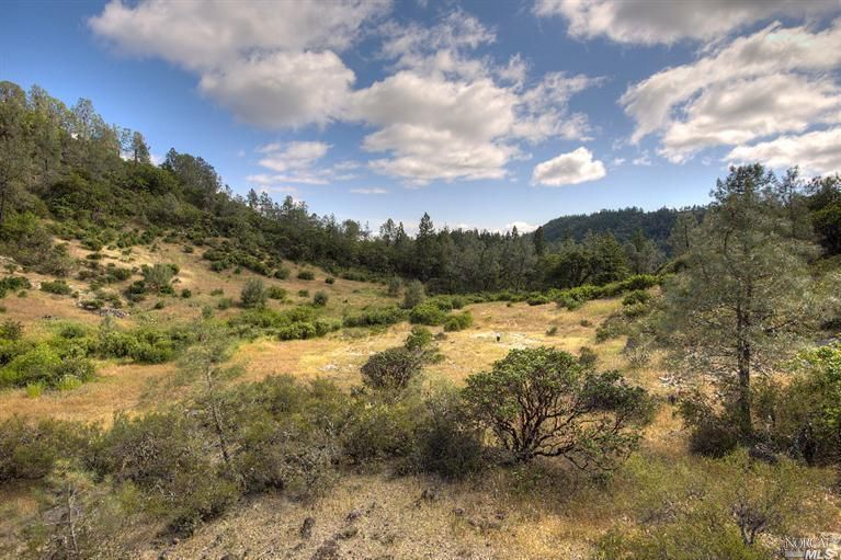 3505 Friesen Dr Angwin, CA 94508