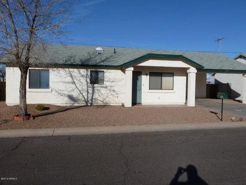 360 S Stardust Ln, Apache Junction, AZ 85120