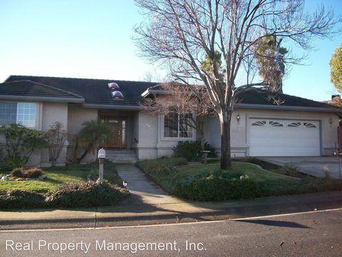 Photo of 839 Blackstone Ct, Redding, CA 96003