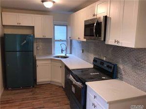 Beautiful 309 S 4th Ave, Mount Vernon, NY 10550