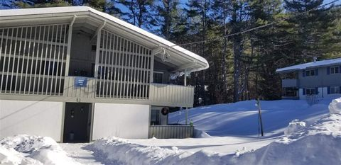 Photo of 789 Ski Tow Rd, West Windsor, VT 05089