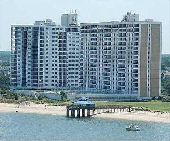 3300 ocean shore ave apt 707 virginia beach va 23451 for 530 terrace ave virginia beach