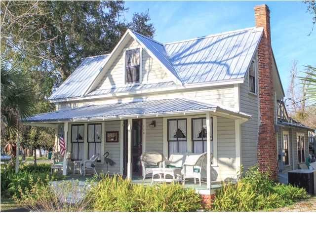 Historic homes for sale apalachicola fl for Victorian homes for sale florida