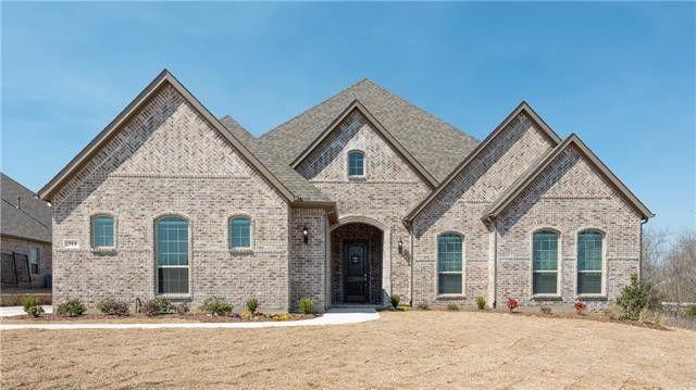 314 Prairie View Rd, Rockwall, TX 75087