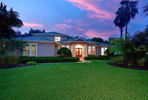 Photo of 7003 Pine Valley St, Bradenton, FL 34202