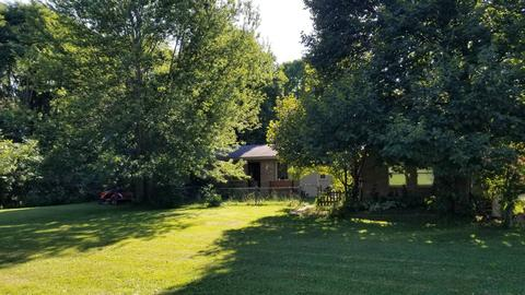Galion Oh Houses For Sale With Two Car Garage Realtor Com