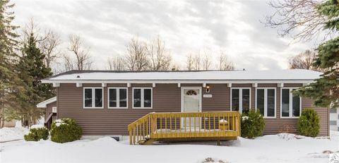 Duluth Mn Real Estate Duluth Homes For Sale Realtor Com 174