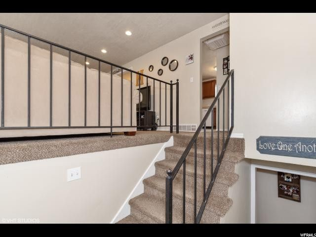 3840 W Bluebird Cir S, West Valley City, UT 84120