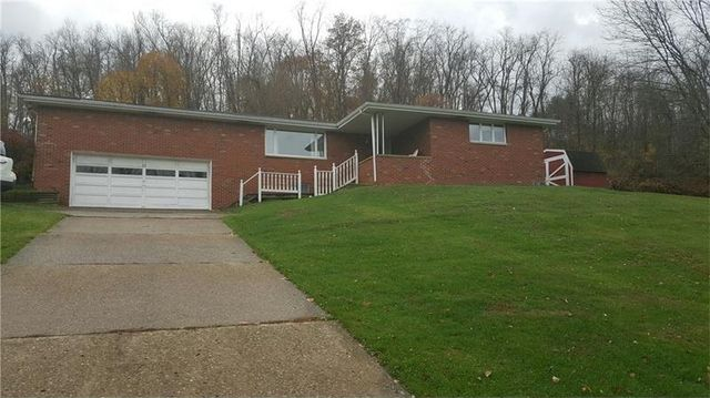 28 brookside dr cecil pa 15057 home for sale real estate