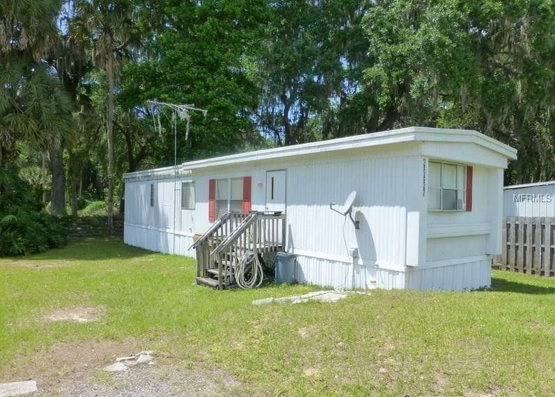 28827 Hubbard St, Leesburg, FL 34748