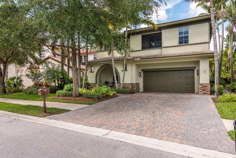 1907 Flower Dr, Palm Beach Gardens, FL 33410
