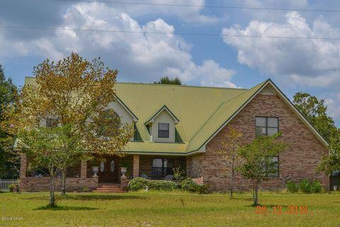 Peachy 2993 Holmes Valley Rd Vernon Fl 32462 Home Interior And Landscaping Ologienasavecom