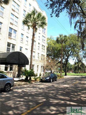106 W Gwinnett St Unit 4 F, Savannah, GA 31401