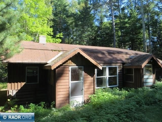 4398 birch forest rd orr mn 55771 home for sale and real estate listing