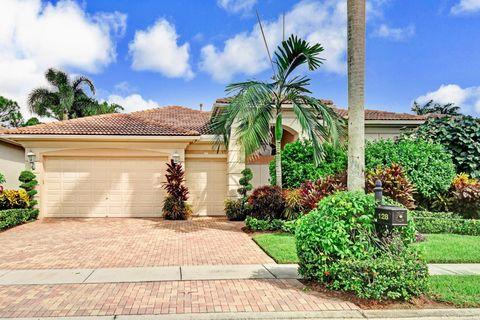 Photo of 128 Abondance Dr, Palm Beach Gardens, FL 33410