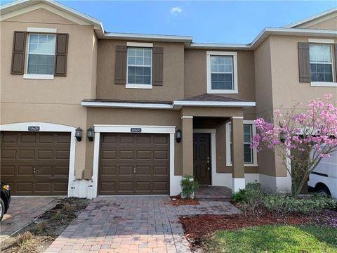 Savannah Landings Orlando Fl Apartments For Rent Realtorcom
