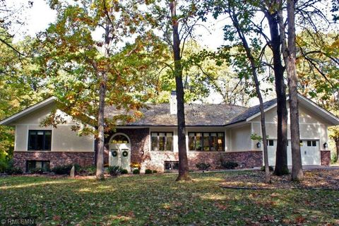 Photo of 2845 Trappers Trl, Medina, MN 55356