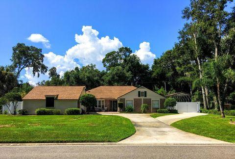 2560 Spreading Oaks Ln  Jacksonville  FL 32223. Mandarin  Jacksonville  FL Real Estate   Homes for Sale   realtor com
