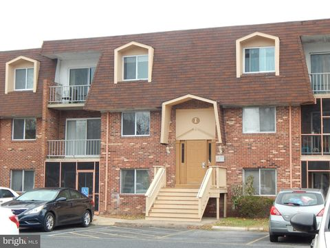 Photo of 87 Par Haven Dr Apt I13, Dover, DE 19904