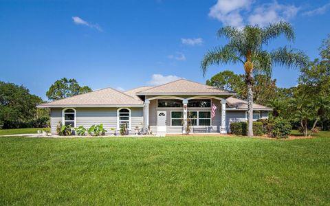 14731 Wind River Dr, Palm Beach Gardens, FL 33418