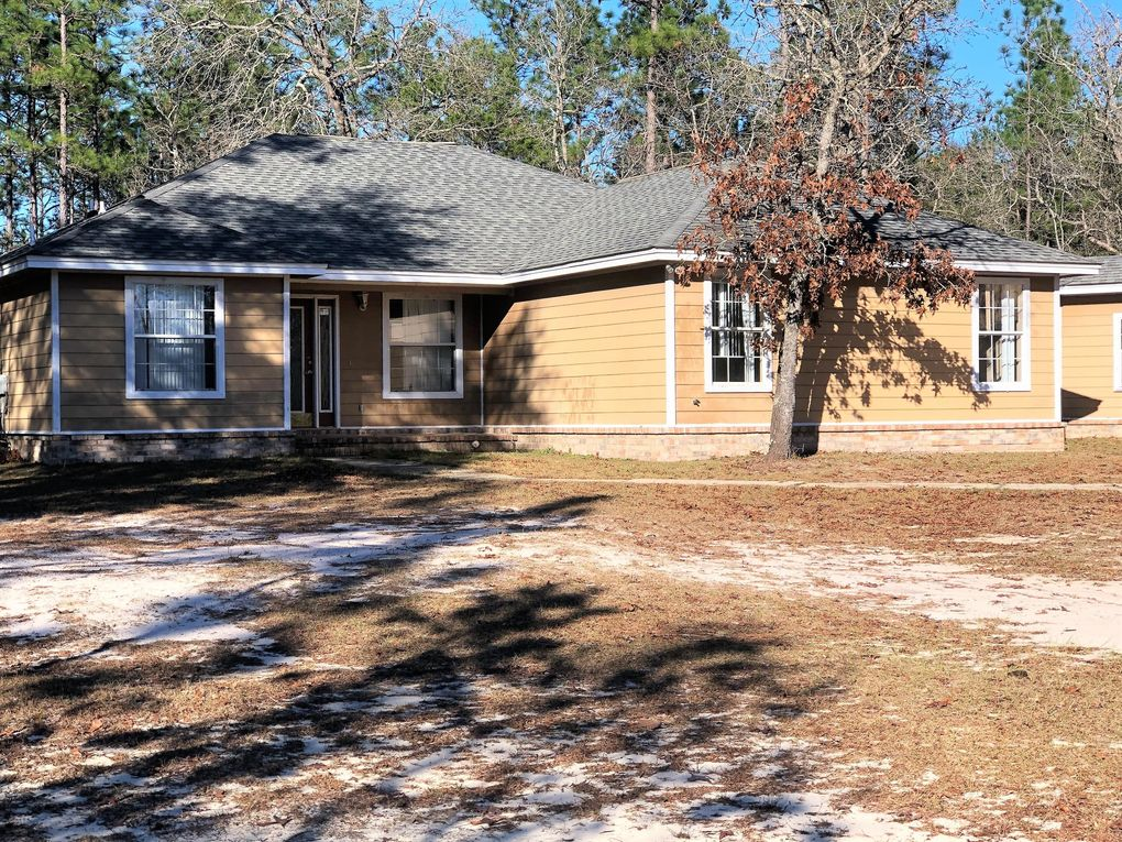 Clearview Florida Map.3974 Clearview Dr Crestview Fl 32539 Realtor Com