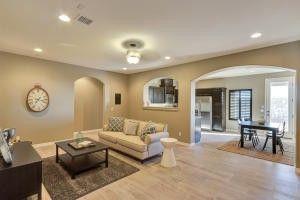 13640 Beobridge Ave, El Paso, TX 79928