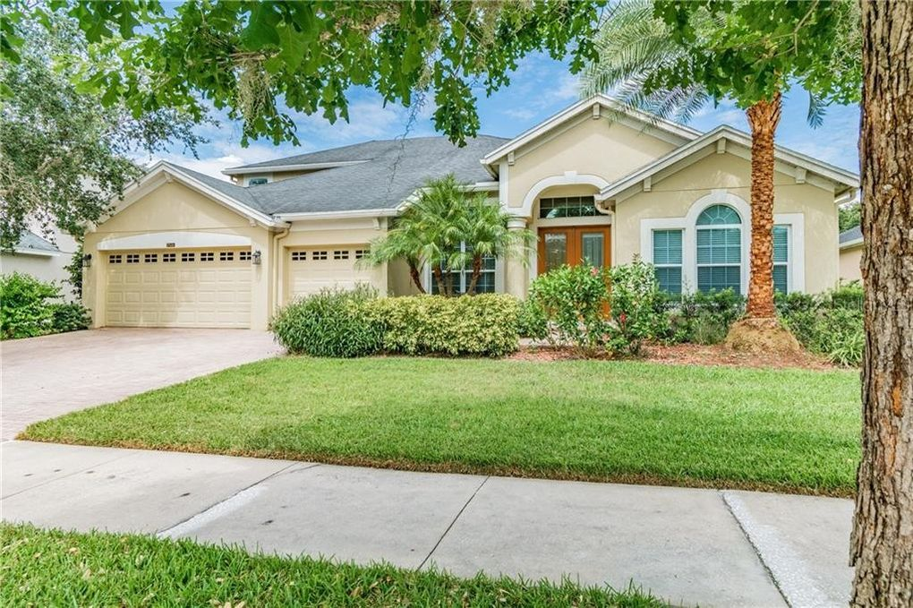12535 Dallington Ter Winter Garden, FL 34787