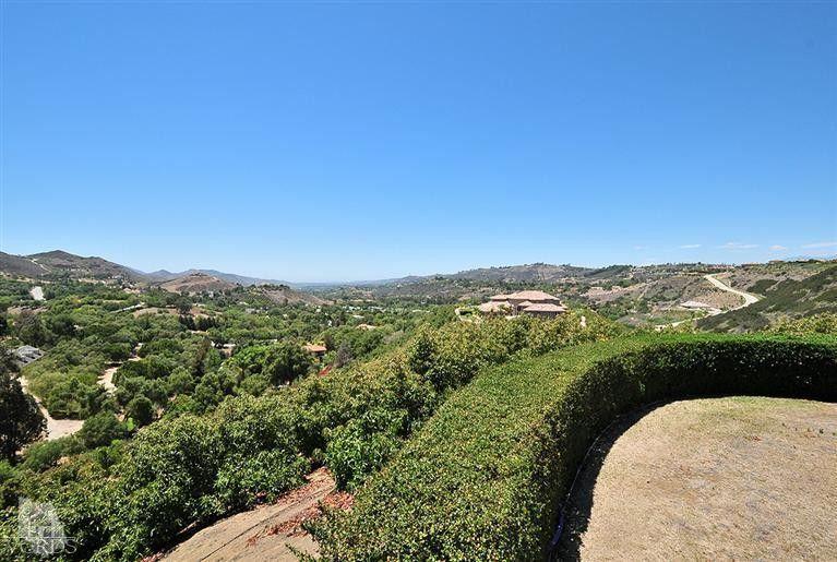 2625 Marvella Ct Santa Rosa Valley Ca 93012 Realtor Com 174