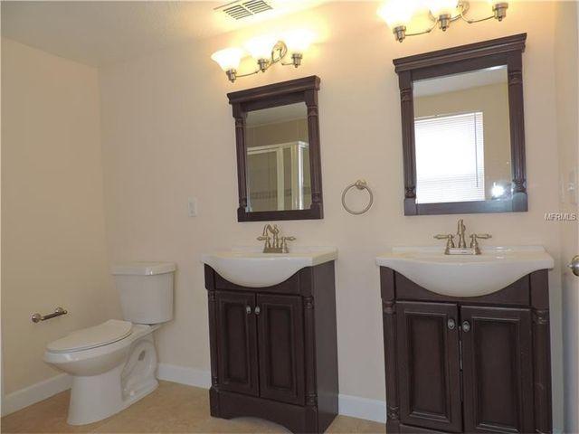 Bathroom Vanities Kissimmee 8812 kensington ct, kissimmee, fl 34747 - realtor®
