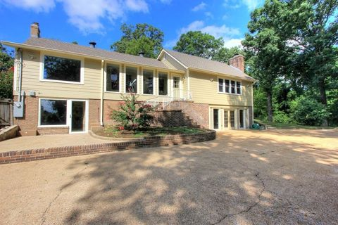 Page 28 Chattanooga Tn Real Estate Homes For Sale