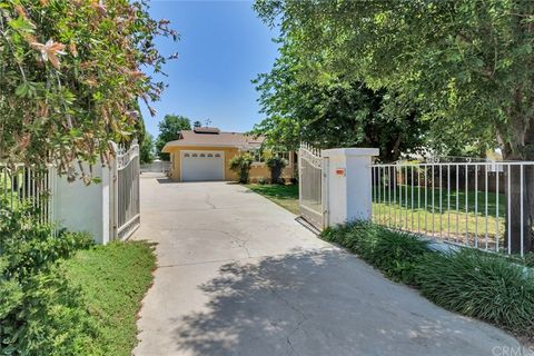 Photo of 11250 Sunnyslope Ave, Cherry Valley, CA 92223