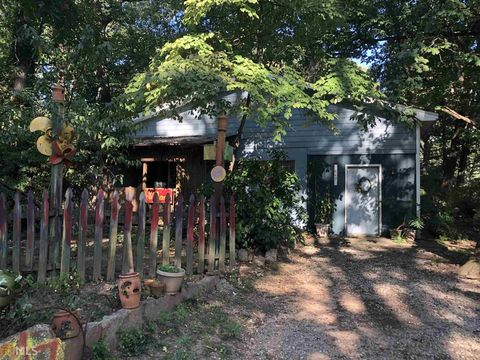 Photo of 647 Laurel Rd, Pine Lake, GA 30072