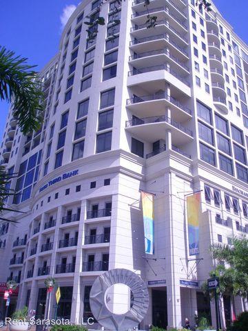 Photo of 50 Central Ave # 14 B, Sarasota, FL 34236