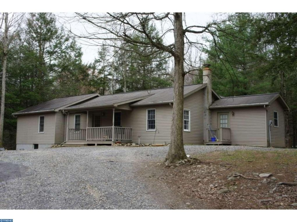 225 Forest Ln Middleburg Pa 17842