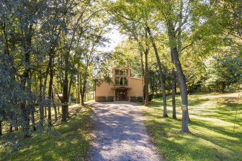 Photo of 3838 West Rd, Springfield, TN 37172