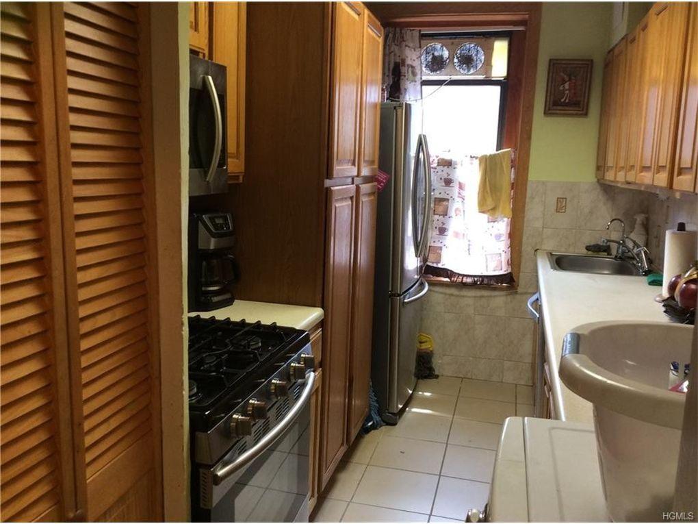 Bathroom Makeover In Hull 3281 hull ave unit 202, bronx, ny 10467 - realtor®
