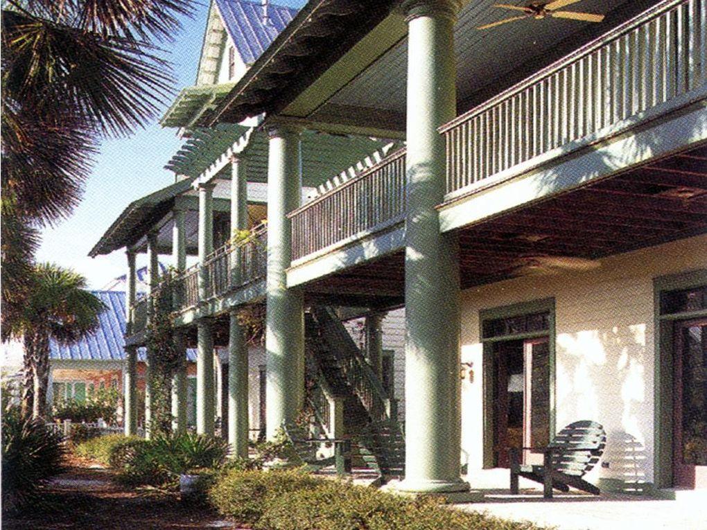 147 Grayton St Santa Rosa Beach Fl 32459 Realtor Com 174
