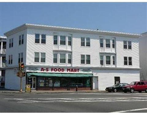70 Commercial St, Lynn, MA 01905